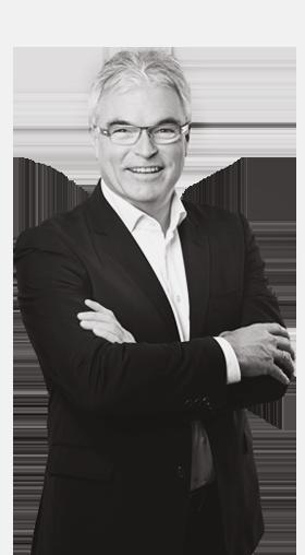 Guido Maria Schmitt