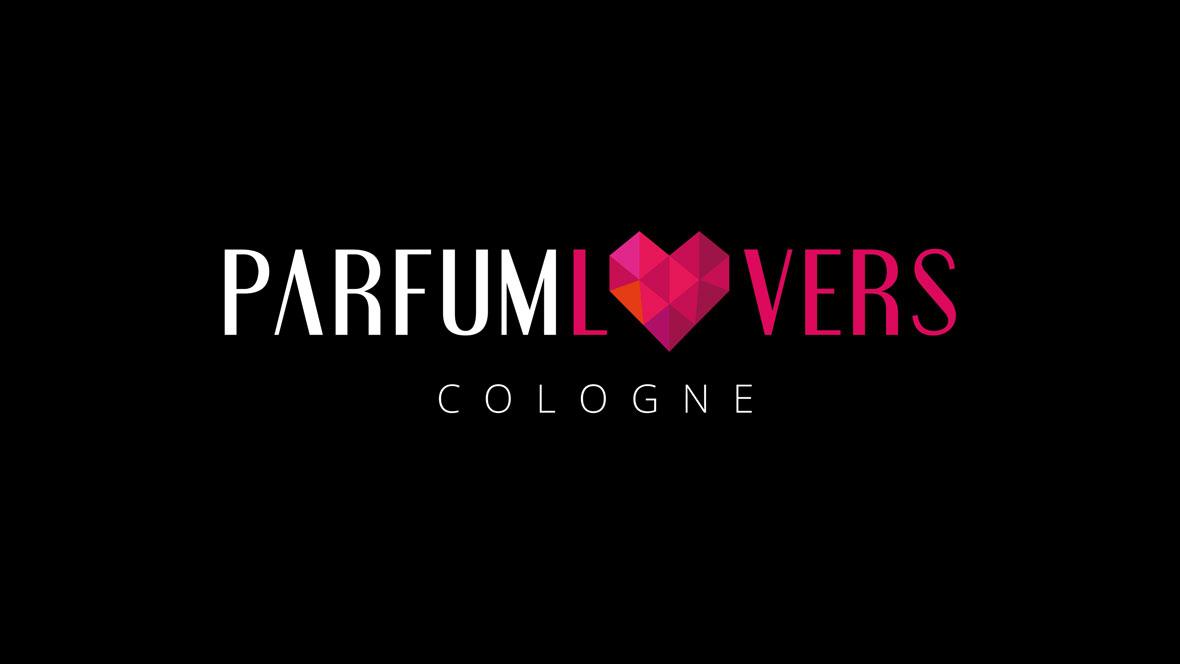 Parfumlovers